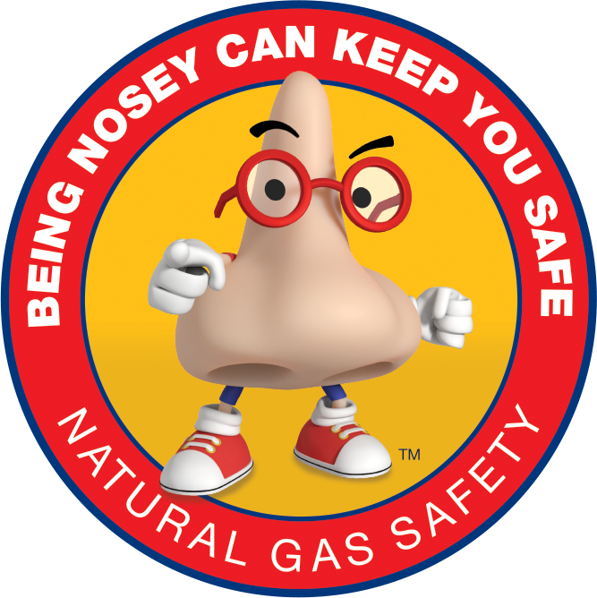 Northeast Natural Gas Association